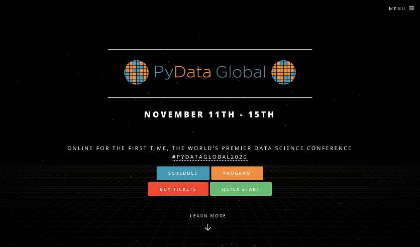 https://global.pydata.org/pages/organizers.html
